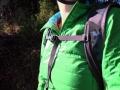 osprey-mutant-28-klettersteig-rucksack (25)