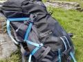 osprey-mutant-28-klettersteig-rucksack (8)
