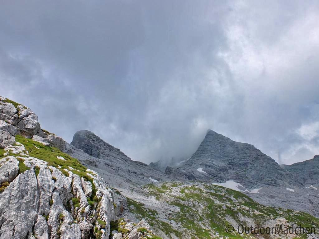 Wanderung-Passauer-Huette (12)