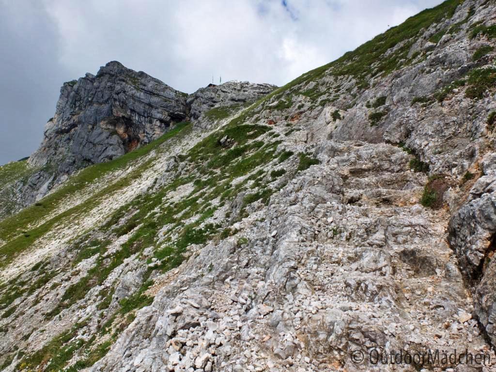 Wanderung-Passauer-Huette (7)