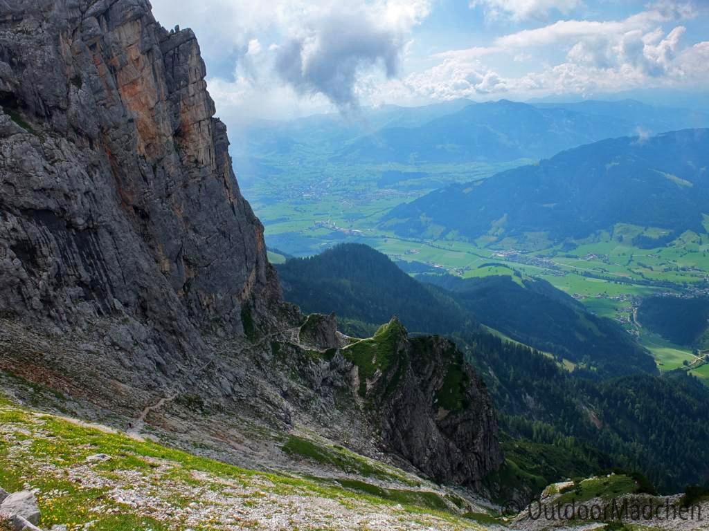 Wanderung-Passauer-Huette (8)