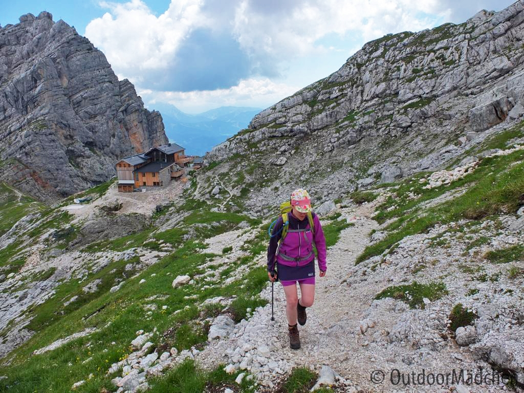 Wanderung-z-Leoganger-Steinberge (3)