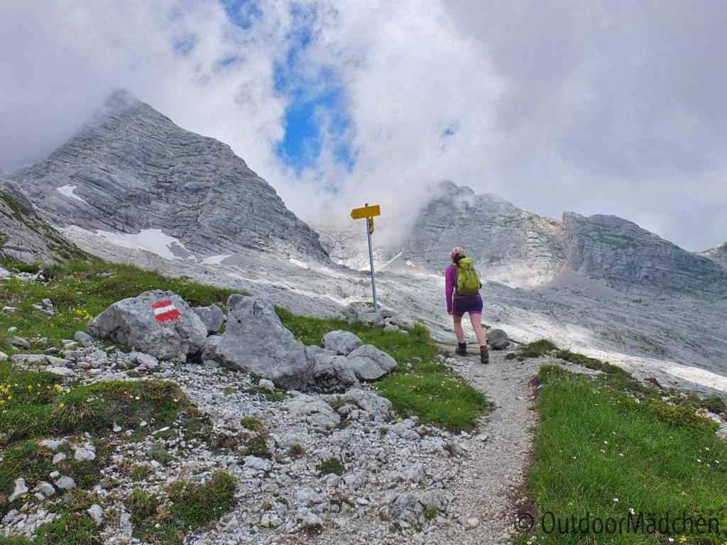 Wanderung-z-Leoganger-Steinberge (4)