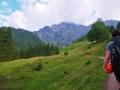 Wanderung-Passauer-Huette (1)