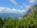 Wanderung-Passauer-Huette (3)