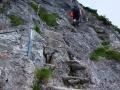 Wanderung-Passauer-Huette (5)