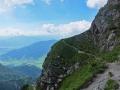 Wanderung-Passauer-Huette (6)