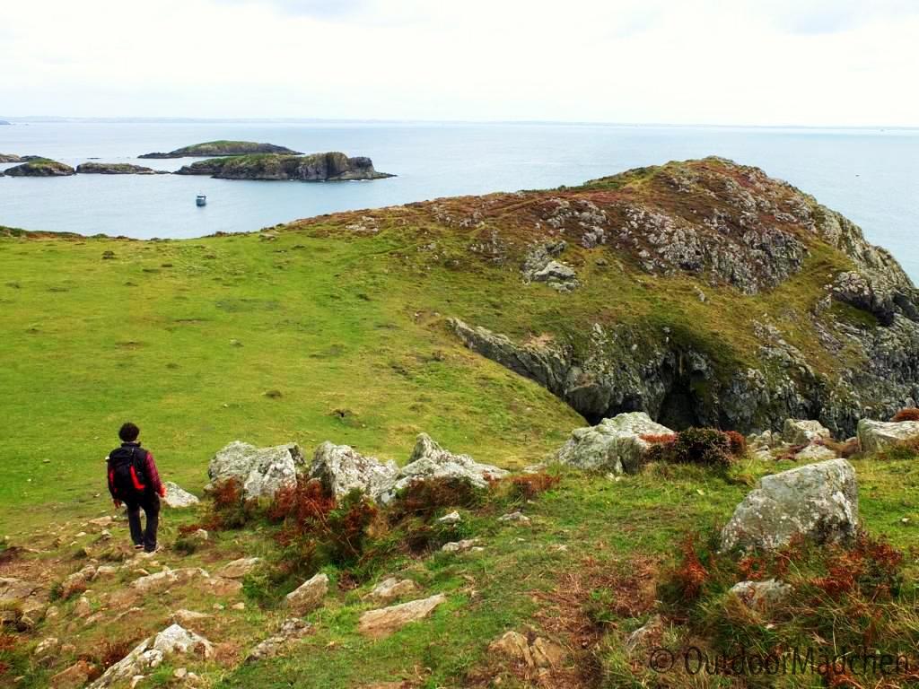 Pembrokeshire-Coast-Path-St-Davids-Wales (20)