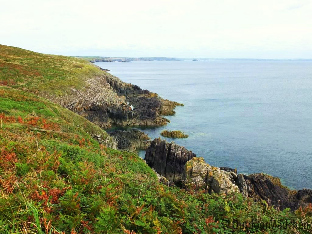 Pembrokeshire-Coast-Path-St-Davids-Wales (29)