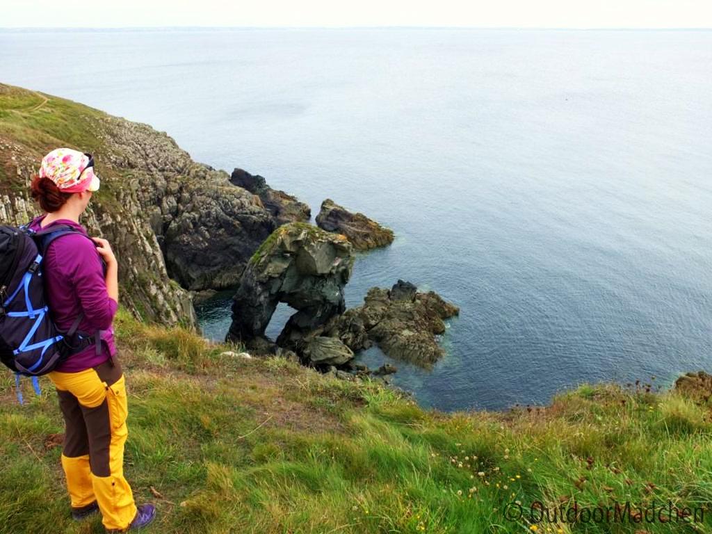 Pembrokeshire-Coast-Path-St-Davids-Wales (31)