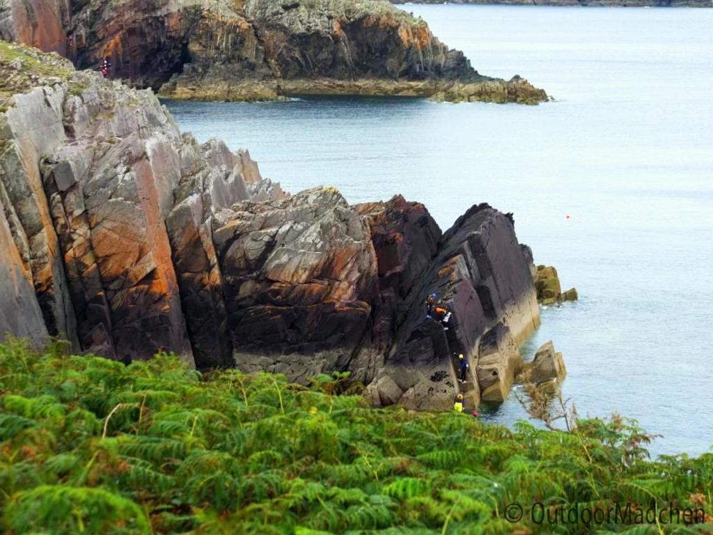 Pembrokeshire-Coast-Path-St-Davids-Wales (32)