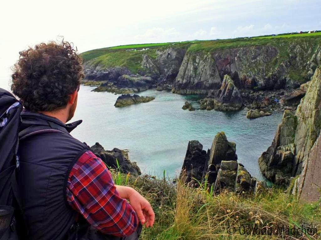 Pembrokeshire-Coast-Path-St-Davids-Wales (34)