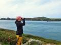 Pembrokeshire-Coast-Path-St-Davids-Wales (13)