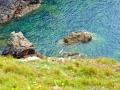 Pembrokeshire-Coast-Path-St-Davids-Wales (16)
