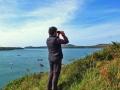 Pembrokeshire-Coast-Path-St-Davids-Wales (2)