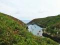 Pembrokeshire-Coast-Path-St-Davids-Wales (33)