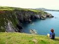 Pembrokeshire-Coast-Path-St-Davids-Wales (7)