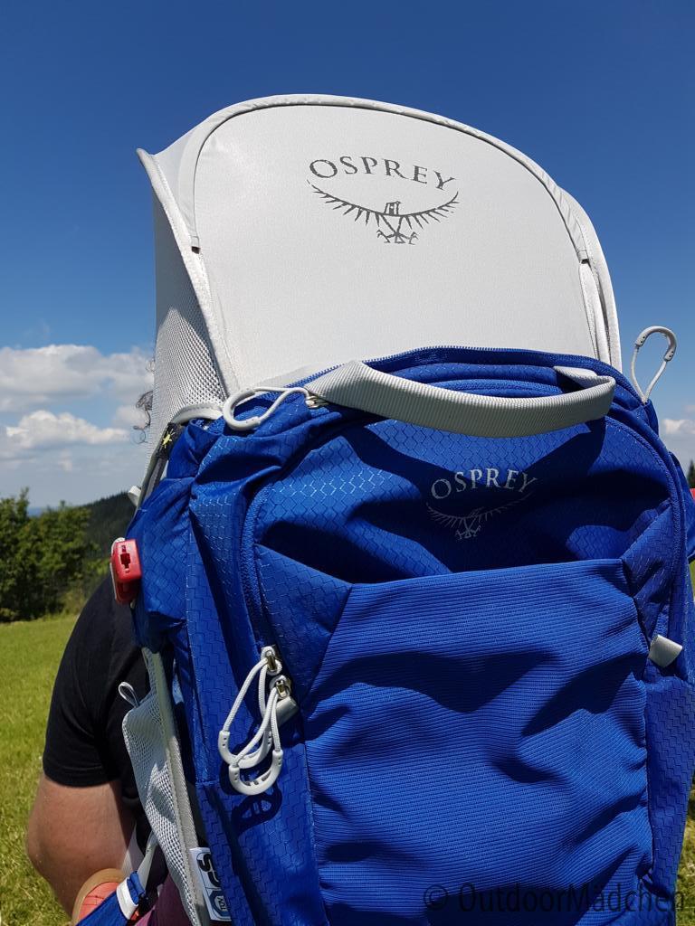Poco-Plus-Osprey-Kindertrage-Kraxe-18