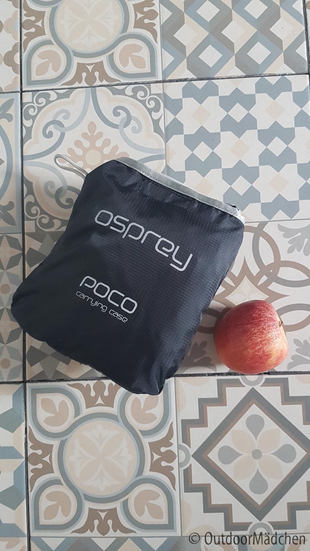 Poco-Plus-Osprey-Tragetasche-3