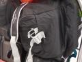 Poco-Plus-Osprey-Tragetasche-1