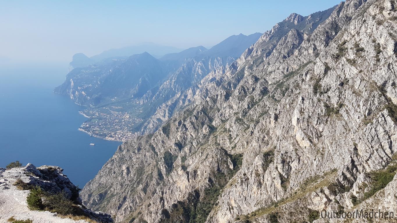 Wanderung-Punta-Larici-Gardasee-11