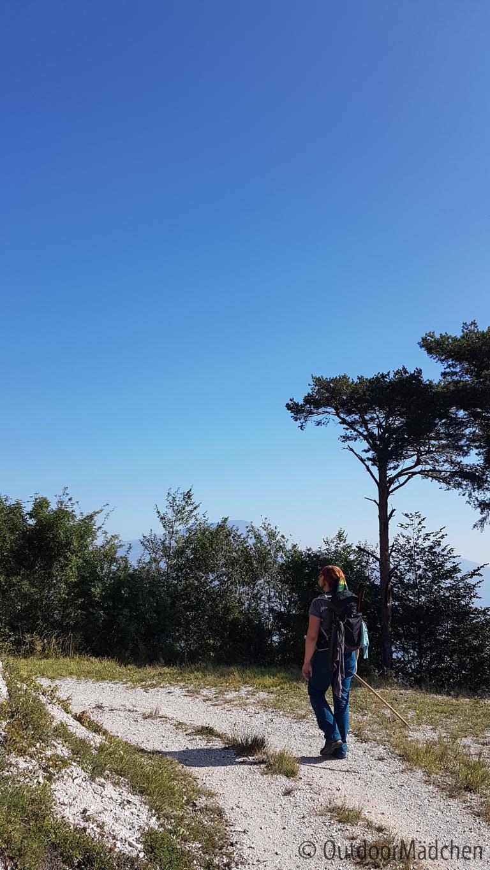 Wanderung-Punta-Larici-Gardasee-15