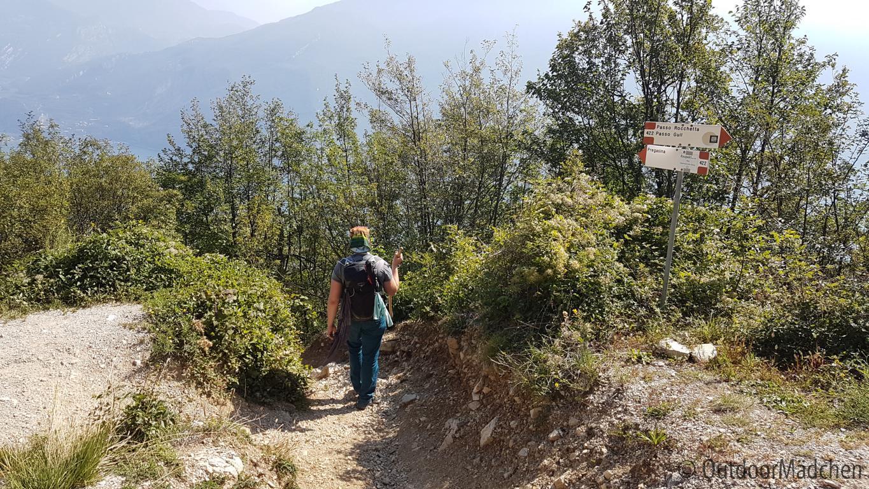 Wanderung-Punta-Larici-Gardasee-16