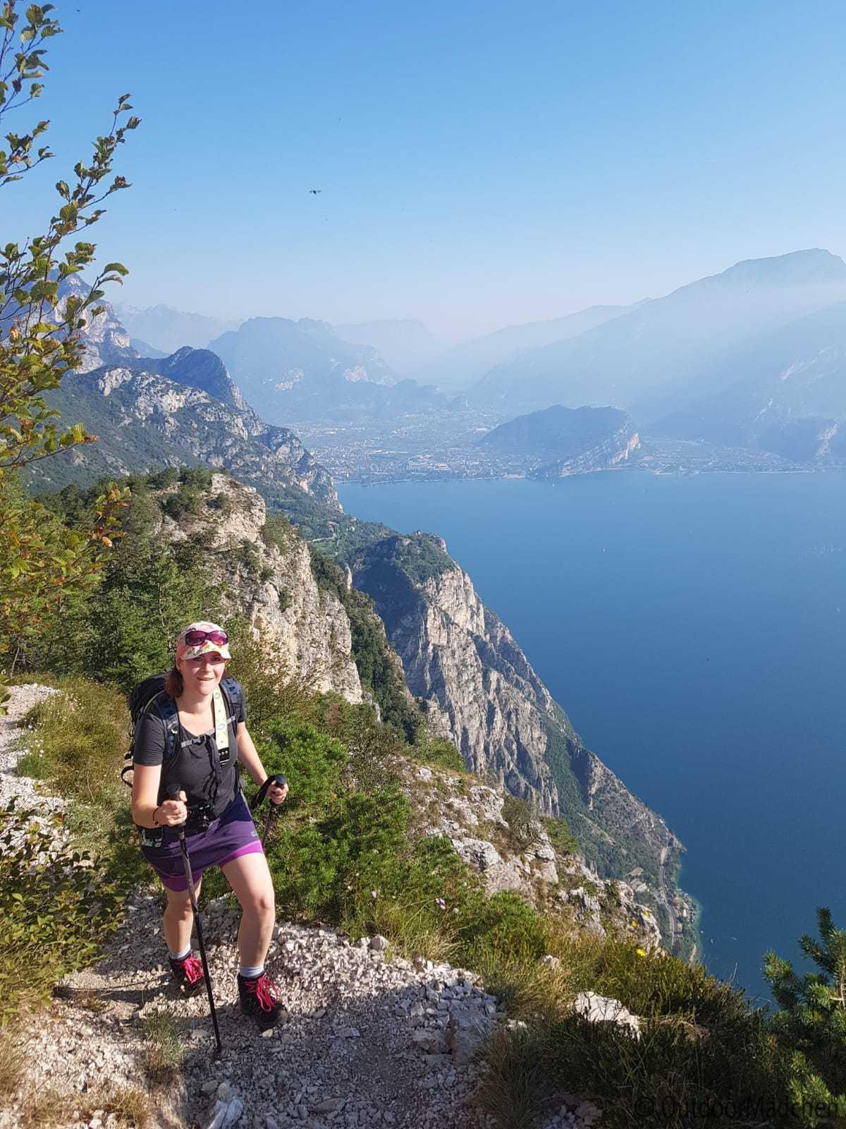 Wanderung-Punta-Larici-Gardasee-21