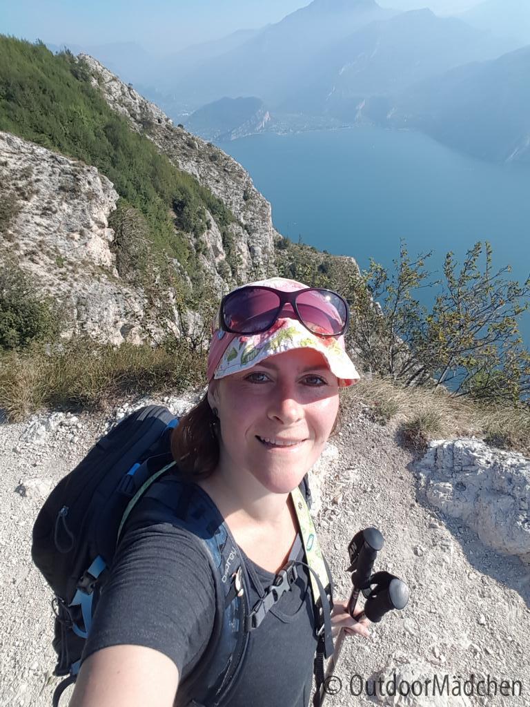Wanderung-Punta-Larici-Gardasee-8
