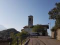 Wanderung-Punta-Larici-Gardasee-1