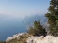 Wanderung-Punta-Larici-Gardasee-10