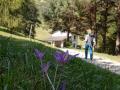 Wanderung-Punta-Larici-Gardasee-14