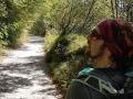 Wanderung-Punta-Larici-Gardasee-18