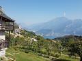 Wanderung-Punta-Larici-Gardasee-19