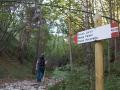 Wanderung-Punta-Larici-Gardasee-3