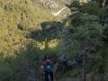 Wanderung-Punta-Larici-Gardasee-4
