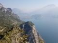 Wanderung-Punta-Larici-Gardasee-5