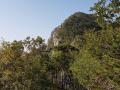 Wanderung-Punta-Larici-Gardasee-6