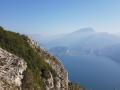 Wanderung-Punta-Larici-Gardasee-9