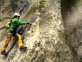 via-ferrata-rio-sallagoni-klettersteig-outdoormaedchen (1)