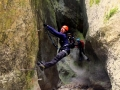 via-ferrata-rio-sallagoni-klettersteig-outdoormaedchen (10)