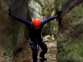 via-ferrata-rio-sallagoni-klettersteig-outdoormaedchen (18)