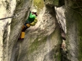 via-ferrata-rio-sallagoni-klettersteig-outdoormaedchen (2)