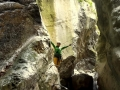 via-ferrata-rio-sallagoni-klettersteig-outdoormaedchen (4)