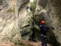 via-ferrata-rio-sallagoni-klettersteig-outdoormaedchen (6)