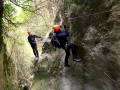 via-ferrata-rio-sallagoni-klettersteig-outdoormaedchen (8)