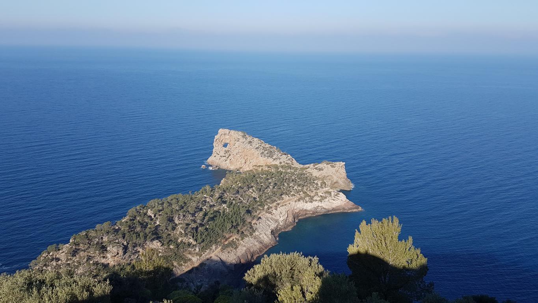 einfache-Wanderung-Sa-Foradada-Mallorca-1
