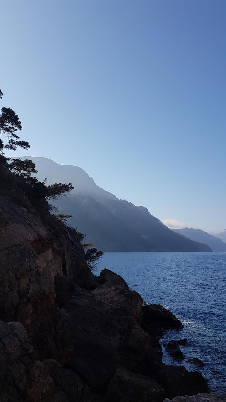 einfache-Wanderung-Sa-Foradada-Mallorca-8