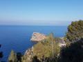 einfache-Wanderung-Sa-Foradada-Mallorca-12