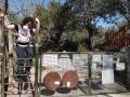 einfache-Wanderung-Sa-Foradada-Mallorca-15